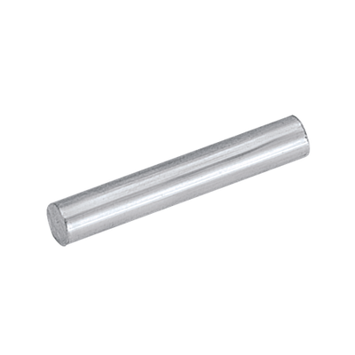Harken Splice Link (HC8222)