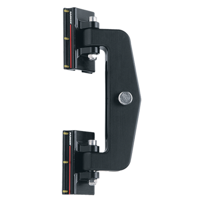 Harken 2 Car Headboard System