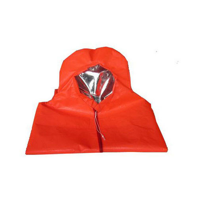 RFD Thermal Protective Aid (ASCON) (MASA01)