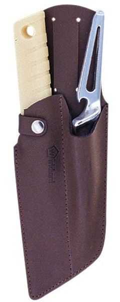 Wichard Rigger Sheath (10005)
