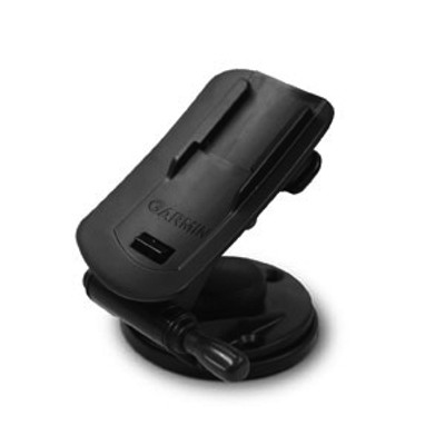 Garmin Marine Mount/Cart Mount