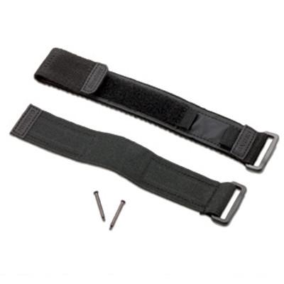Garmin Hook & Loop Wrist Strap - Dakota/Foretrex