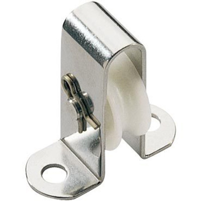 Ronstan Single Upright Pulley