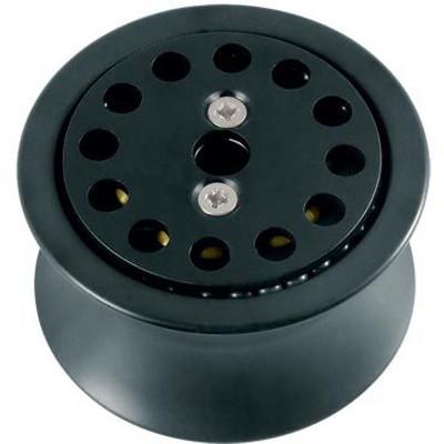 Ronstan Series 75 RB Sheave, Alloy, OD75mm x W41.5mm x ID10.2mm