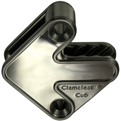Clamcleat Cub Cleat