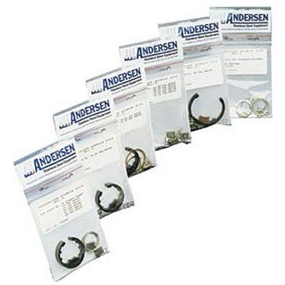 Andersen Service Kit 20 ( Line Tender) (RA700020)