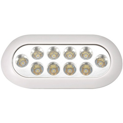 Underwater Lights 30 Watts LED (RWB7812/RWB7813)