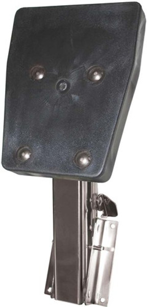 Outboard Motor Bracket Stainless Steel 7.5HP (RWB614)