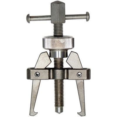 RWB Jabsco Impeller Remover Tool