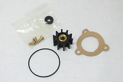 Jabsco Service Kit Nitrile for Junior Puppy Pumps (J45-152 Jabsco SK400-0023)