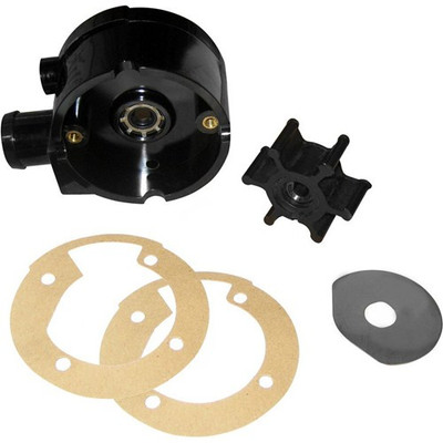 RWB Jabsco Service Kit for 18590 Waste Macerator Pump