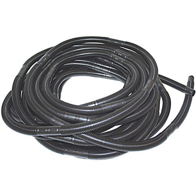 RWB Hose Cuffed 1 1/8 x 50Ft