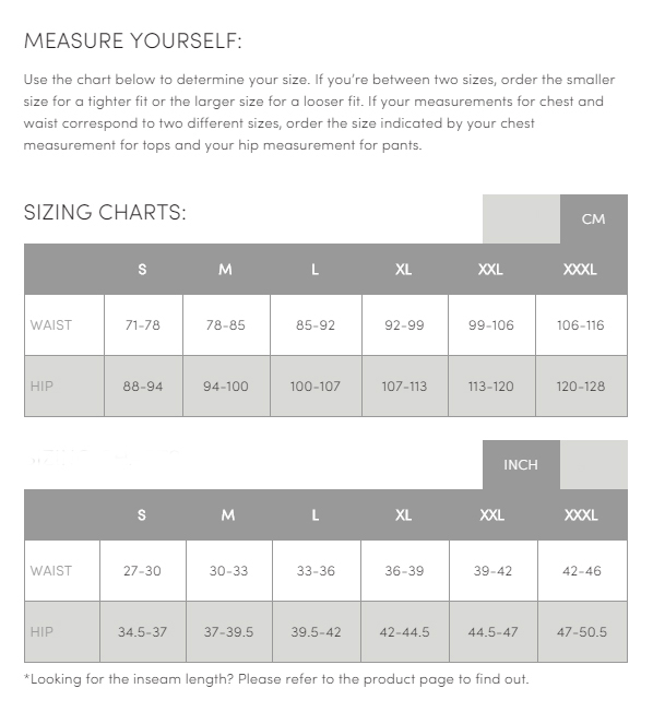 icebreaker-men-bottom-size-chart-sept-2017.jpg