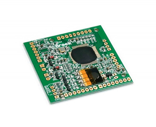 Brook Fighting Board PCB for PS3 and PS4