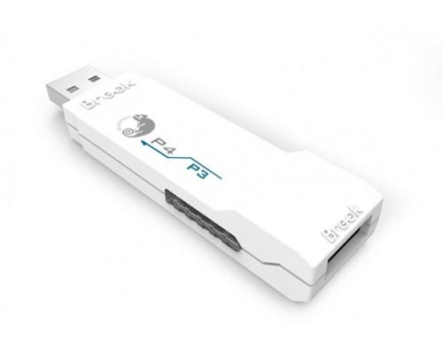 Brook PS3 to PS4 Super Converter