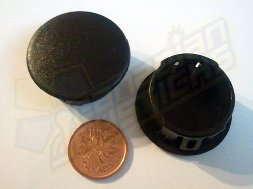 Sanwa Denshi OBSM-30 30mm Button Cap Hole Plug