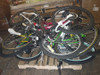 W*L-M*RT.COM Loads Bicycles, Laptops, Furniture, Sports, Clothes