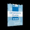 CLASS Dimensions Guide icon