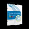 CLASS Video Library Companion Book graphic