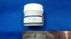 FY9-6022 Ck-0551-020 Lube Floil G-5000 h grease 20g  METAL FILM GENUINE