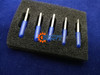 60 Cemented Carbide Blade for Roland Cutter (5pcs)