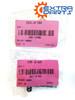 2pc ADF Mea Unit Hinge Assembly Samsung JC97-03190A JC97-03191A