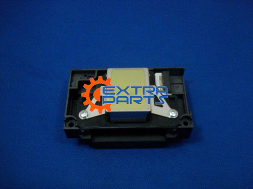 F180010 Print Head for Epson PX610 R285 R290 R295-RB