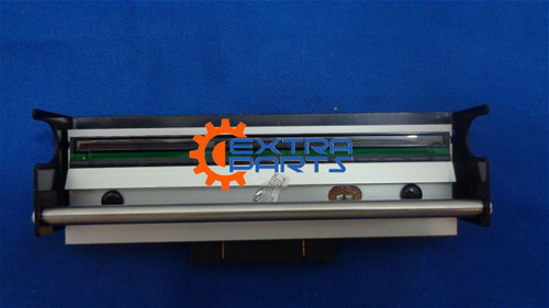 44998M 44998-1M G44998-1M Print Head Zebra 203dpi S600