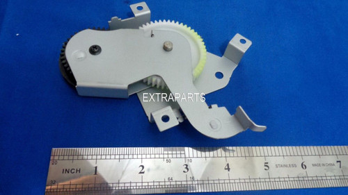 5851-2766 SWING ARM ASSY FOR HP LJ 4200 4250 4300 4345 4350-GENUINE