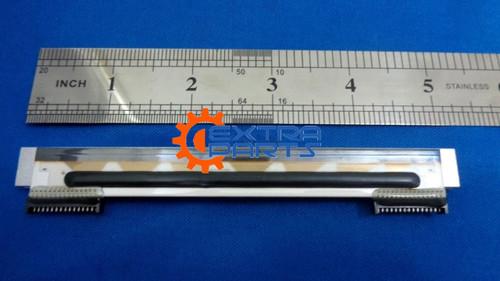 105934-038 Printhead for Zebra GK420T GX420T  420 Series 203dpi