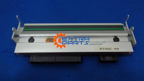 79800M Printhead for Zebra ZM400 Thermal Label Printer 203DPI 79800M
