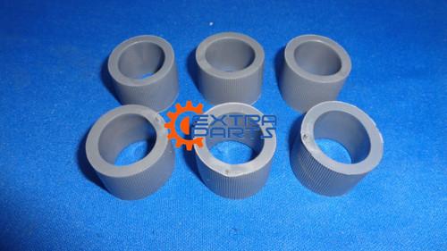 148-4864 1484864 Pickup Feed Roller Tire for Kodak i1200 i1300 i1210 i1220 i1310 i1320 i2400 i2600 i2800