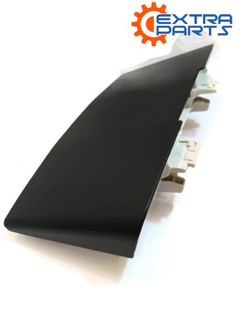 PA03670-E985 Input Paper Tray Chuter Unit Fujitsu fi-7160 fi-7260 fi-7180 fi7280