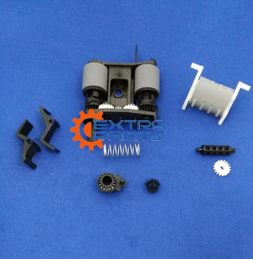 HP OfficeJet Pro 8710 ADF Roller Kit Genuine
