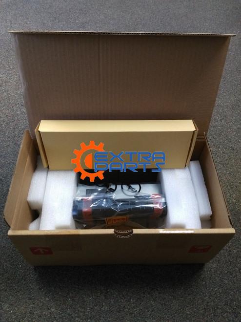 CF064A Fuser Maintenance Kit HP LaserJet Pro 600 M601 M602 M603 (SMALL BOX)