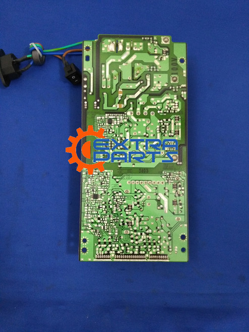 Brother Mfc9320cw Low Voltage Power Supply PCB  LT0748001 GENUINE