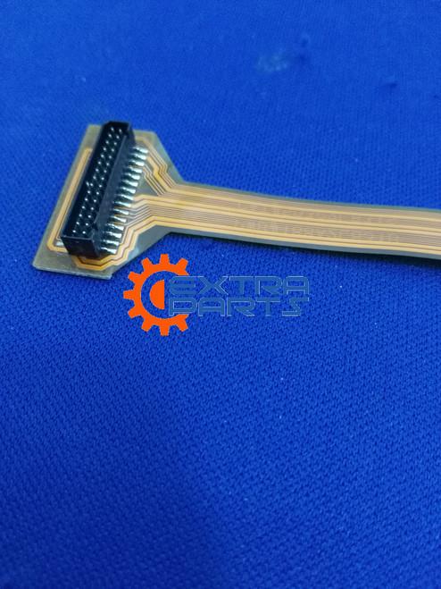 503C2L831S HP SCITEX XLJet Ribbon Cable  XLJet OEM - BOARD RIBBON HEAD ASSY GENUINE