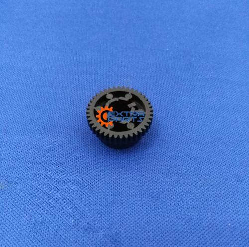 1039507 1025295 1044973 Spur Gear,20 for EPSON FX-890 FX-2190 LQ590 LQ2090 FX-880+