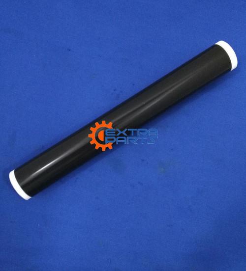 Fuser film sleeves for brother HL L5102 L5202 L6202 L6402 DCP L5502 L5602 L5652 MFC L5702 L5802 L5902 L6702 L6902 L5580 D005WR001  film only