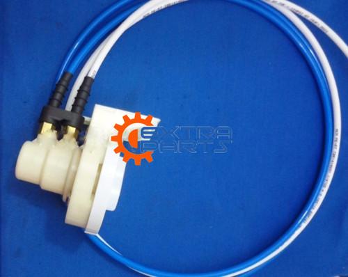 DA97-01666C Samsung Assy Case-Filter-OEM