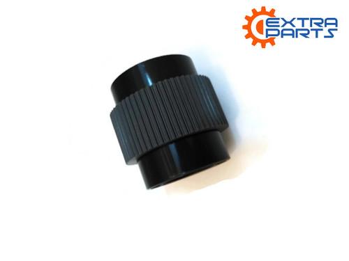 Konica Minolta A03X565200 Pickup Roller LU202/PF601/PF602