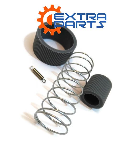 Pickup Roller Kit for Epson R230 R290