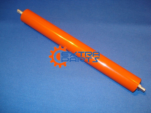 40X5344 Lower Pressure Roller for Lexmark E260/E360/E460