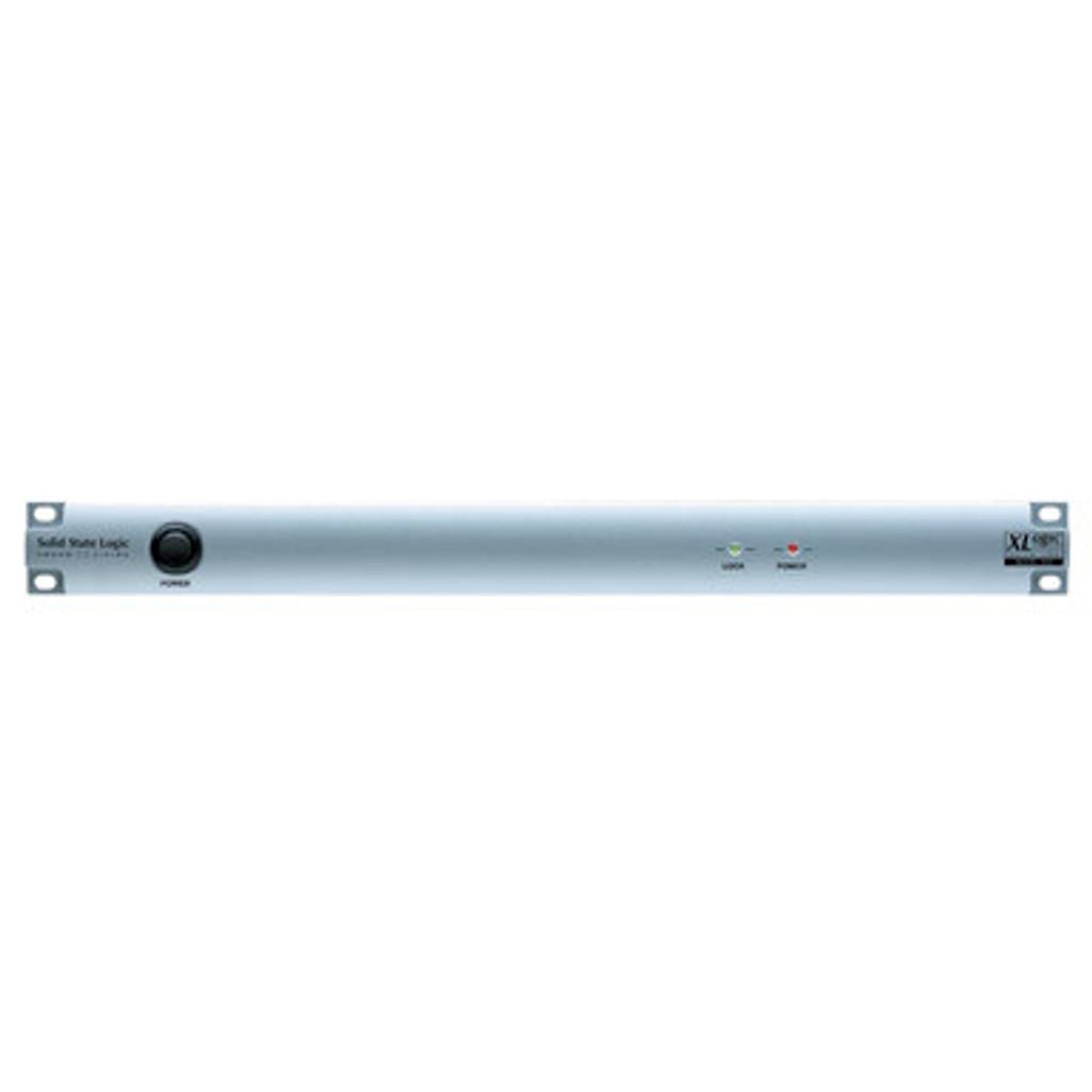 Solid State Logic XLogic Delta Link MADI HD