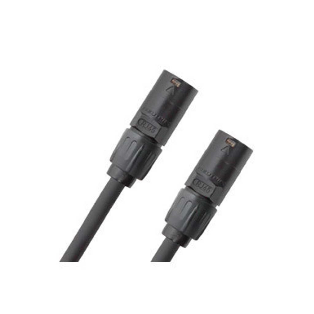 Elite Core Tactical DuraCat Cat5e Cable EtherCon to EtherCon
