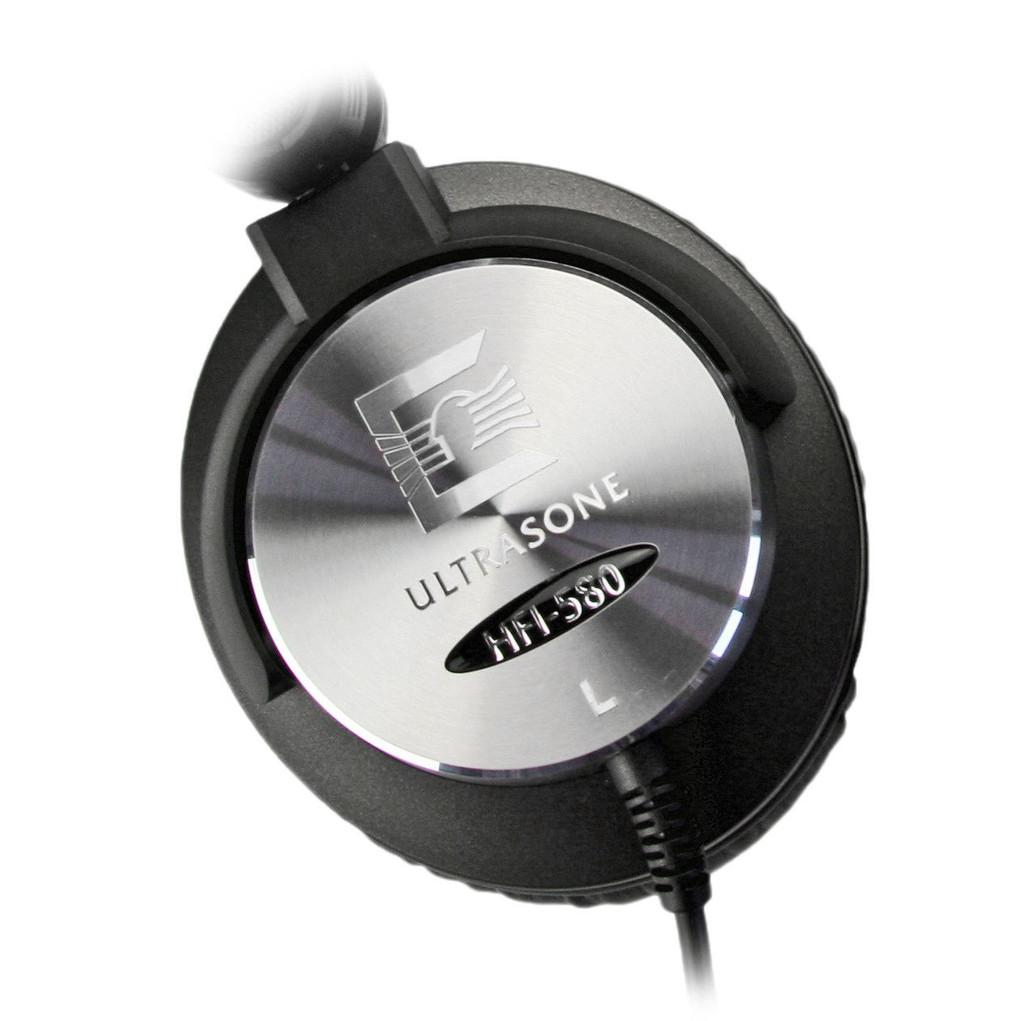 Ultrasone HFI 580