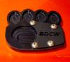 BDCW - Side Stand Enlarger (KTM 1090/1190/1290 - 2014+)