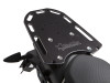 BDCW Multi-Function Rear Rack for KTM 1190/1290 ADV