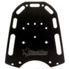 BDCW - Rear / Pillion Racks (KTM 1090/1190/1290 ADV)