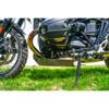 BDCW - ULTIMATE Skid Plate (BMW Scrambler / Urban GS)